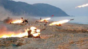 nkorea-nuclear
