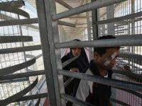 Dicegah ke Rumah Sakit, Pasien Palestina Ini Meninggal Dunia