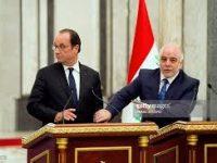 PM Irak: Semula Perang Melawan ISIS Diramal 30 Tahun, Sekarang 2 Tahun