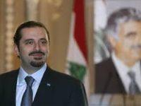 PM Lebanon: Teror di Nightclub Istanbul, Peringatan Terhadap Erdogan