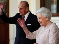 Ratu Inggris, Bush, dan Rockefeller Diprediksikan Meninggal Tahun Ini