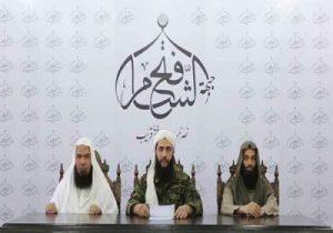 tokoh-fath-al-sham-suriah