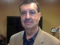 Tokoh Terkemuka Pemberontak Suriah Insaf dan Puji SAA