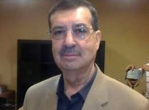 tokoh-oposisi-suriah-nawaf-al-bashir