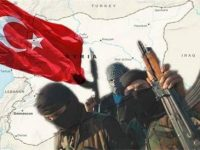 Media Yunani Nilai Turki Bayar Mahal Ulahnya Sendiri Terkait Terorisme