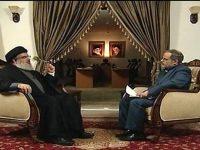 Nasrallah: Amerika dan Israel Tak Miliki Kemampuan Militer untuk Perangi Iran (Bagian Pertama)