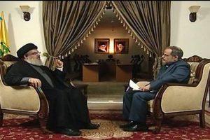 Nasrallah: Amerika dan Israel Tak Miliki Kemampuan Militer untuk Perangi Iran (Bagian Kedua)
