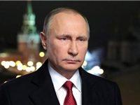 Putin: Tugas Kami Membela Pemerintahan Sah