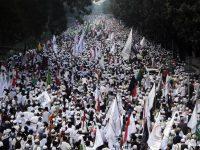 10.000 Orang Akan Hadiri Aksi 21 Februari