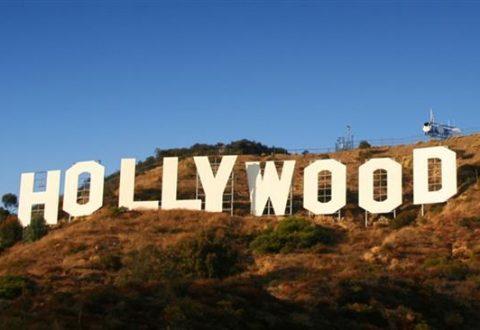 Israel Berupaya Menarik Dukungan Para Bintang Hollywood