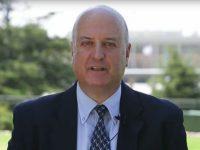 Dubes Israel Kabur Diam-diam dari Mesir
