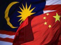 Beijing-Manila Memanas, Menteri Perdagangan Cina Batal Kunjungi Filipina