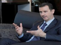 Tangan Al-Assad, Target Baru Hoax Oposisi Suriah