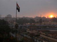 Suriah Siap Tukar Tahanannya Dengan Tawanan Kelompok Teroris