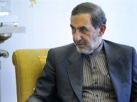 Velayati: Investasi AS di Irak Cuma Hasilkan Kesengsaraan
