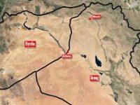 Belasan Petinggi ISIS Tewas di Irak, Nasib al-Baghdadi Tak Jelas