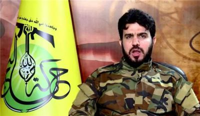 Media Barat Besar-Besarkan Peran Koalisi Internasional Dalam Penumpasan ISIS