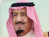 Raja Salman ke Indonesia, DPR: Kita Harus Memanfaatkan Peluang Investasi Ini