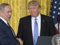 Analis: Israel akan Jatuh Seperti Rezim Apartheid di Afrika Selatan