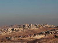 Israel Setujui Pembangunan 3.000 Pemukiman Baru di Tepi Barat