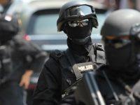 Pengamat Sebut Teror di Indonesia Termasuk Kategori Ekstremisme