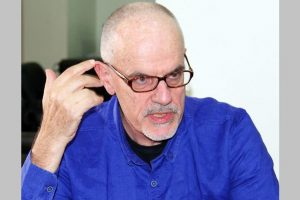 Tim Anderson: Astana Menyelamatkan Muka Turki