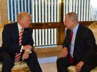Analis: Netanyahu Akan Paksa Trump Bersikap Keras Terhadap Iran