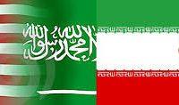 Trump, Saudi dan Diplomasi Iran