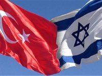 Dubes Turki: Ambisi Regional Iran Harus Diredam