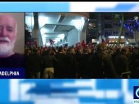 Ketegangan Belanda-Turki Pertanda Runtuhnya NATO