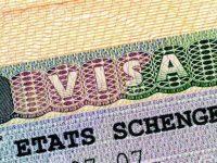 Parlemen Eropa Tuntut Penghapusan Kunjungan Bebas Visa Warga AS