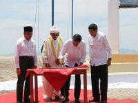 Sumber: Rakyatmedan.com