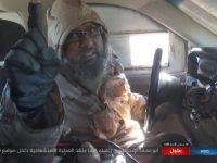 Pengebom Bunuh Diri ISIS Asal Indonesia Tewas di Suriah