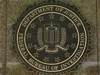 CIA Selidiki Penyebab Kebocoran Dokumennya