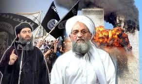 Potensi Kebangkitan Kembali al-Qaeda Pasca ISIS