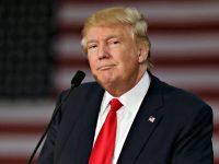 Kebijakan Trump Menguntungkan Teroris, Merugikan Akademisi