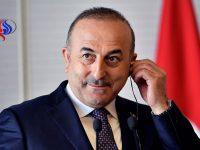 Pesawat Menlu Turki Dilarang Mendarat di Belanda