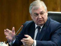 Gencatan Senjata Faktor Ketidakhadiran Pihak Oposisi Suriah di Astana