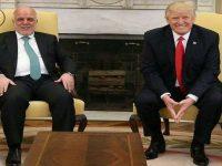 PM Irak: Masih Ada yang Tetap Mendukung ISIS