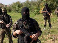 Jihad Islam: Israel, Tunggu Kepalan Besi Kami!