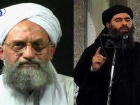 ISIS Hujat Petinggi Al-Qaeda di Suriah