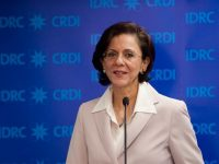 Ditekan Karena Mengkritik Israel, Pejabat PBB Mengundurkan Diri