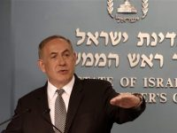 Netanyahu Ancam Akan Menyerang Hizbullah di Suriah