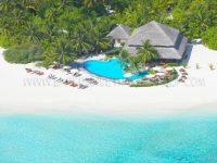 Partai Oposisi Maladewa: Kami Tak Akan Menjual Tanah Kami untuk Saudi