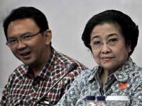 Megawati: Sekarang Ini Kita Bukan Memilih Pemimpin Agama