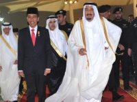Kunjungan Raja Salman Dan Ekspansi Wahabisme di Indonesia