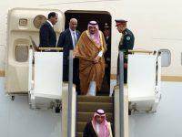 Aspek Ekonomi Kunjungan Raja