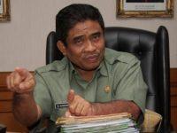 Pemprov DKI: Jika Ada Jenazah Ditolak Disalatkan, Kami Akan Kirim Ambulans