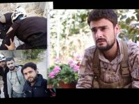 White Helmets, Teroris atau Relawan?
