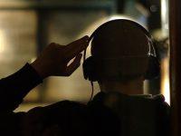 China Janjikan Hadiah Ribuan Dolar Bagi Pelapor Mata-mata